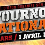 Tournoi National
